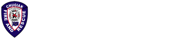 cvfrd-logo-sm.png