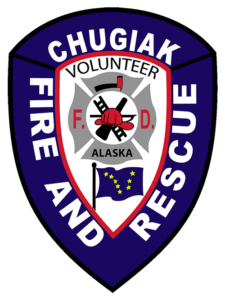 CVFRD Shield